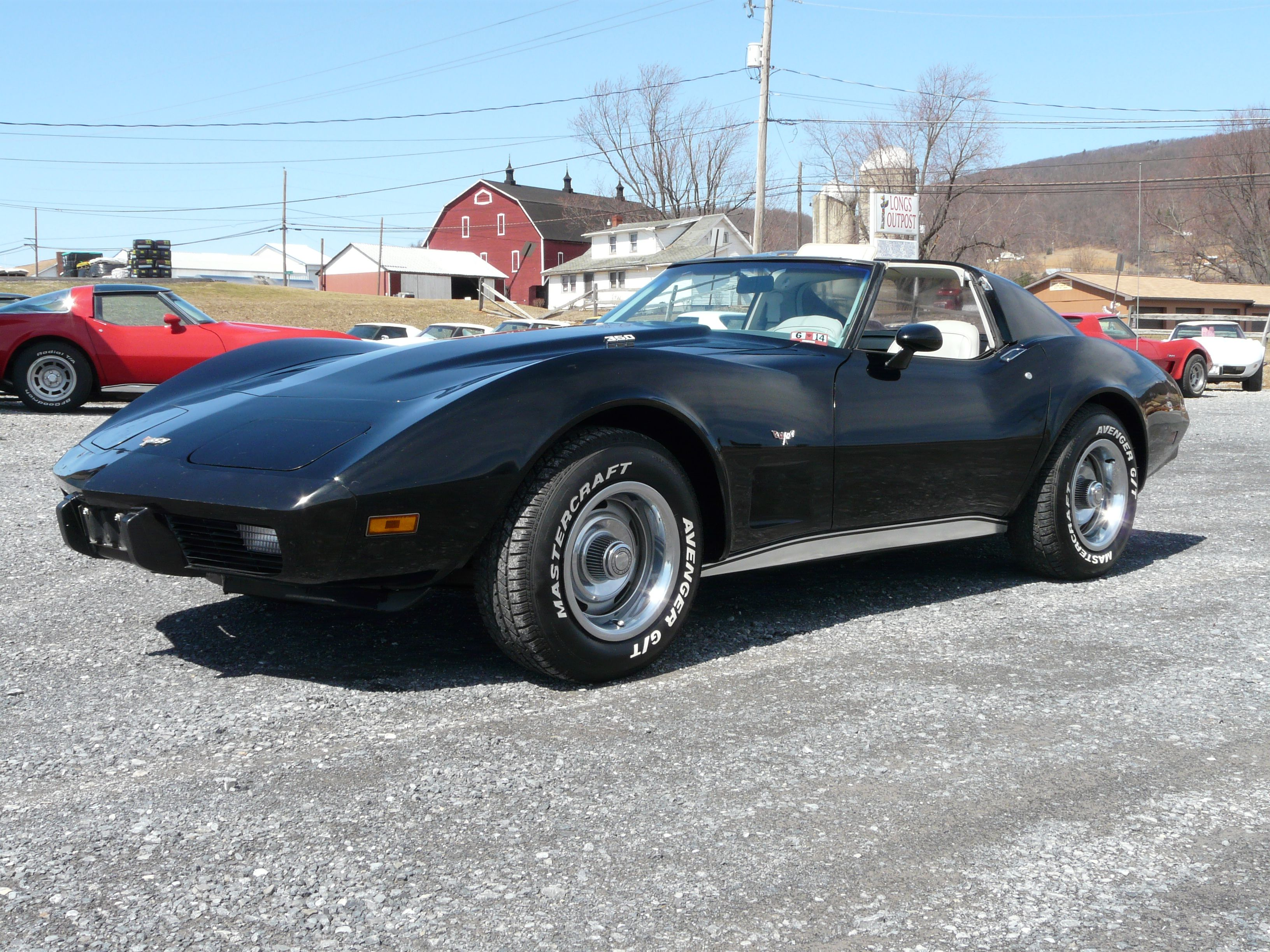 1969 lemans blue corvette stingray convertible 4 speed classic c3 corvettes for sale pinterest convertible manual transmission and chevy