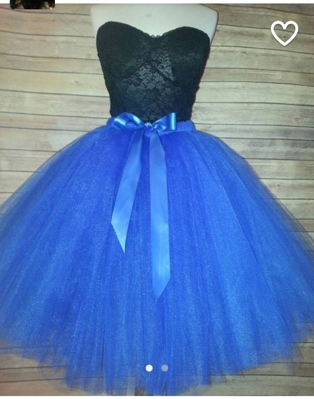 099c4c411e78 Haunted Mansion Costume, Adult Tulle Skirt, Tulle Crafts, Maxi Skirt Black,  Maxi