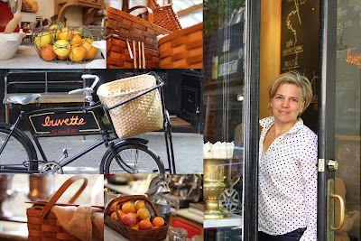 Chef Jodi is a goddess   Outdoor dining, Restaurant