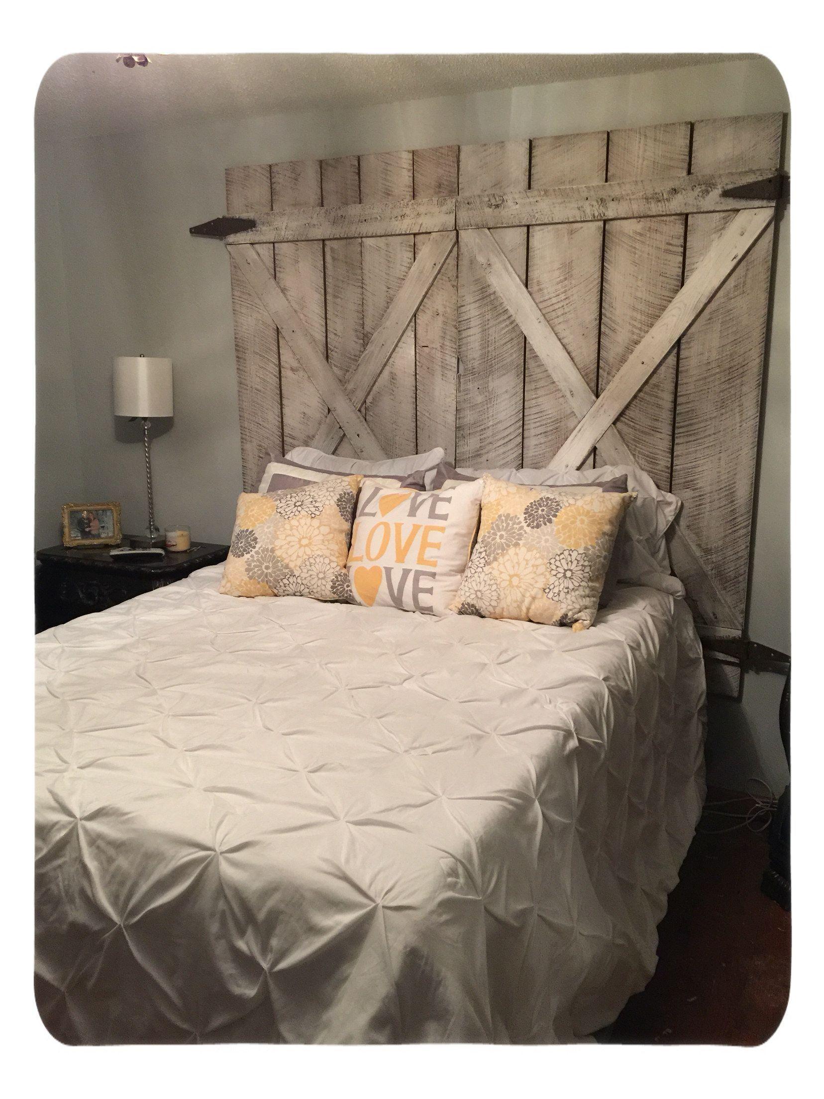 Contemporary Bedroom Refurbish  June, 2018