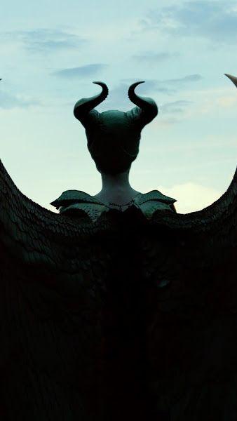 Maleficent 2 4k 3840x2160 Wallpaper Disney Maleficent Maleficent Maleficent 2