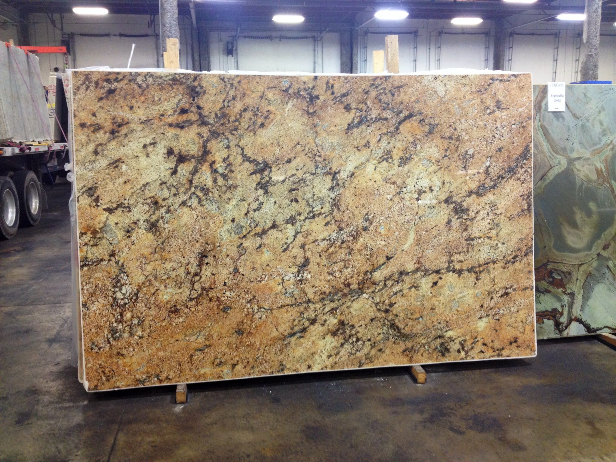 Lapidus premium product search marva marble and granite - Lapidus Magban Granite Contact Jennifer Ware Stone Group Of Louisville At 502 267 9303