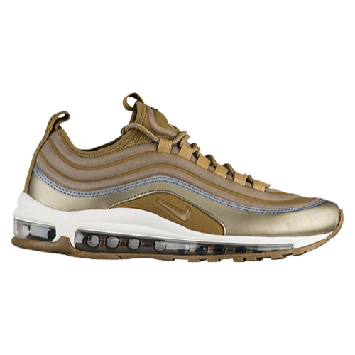 Now Available: GS Nike Air Max 97