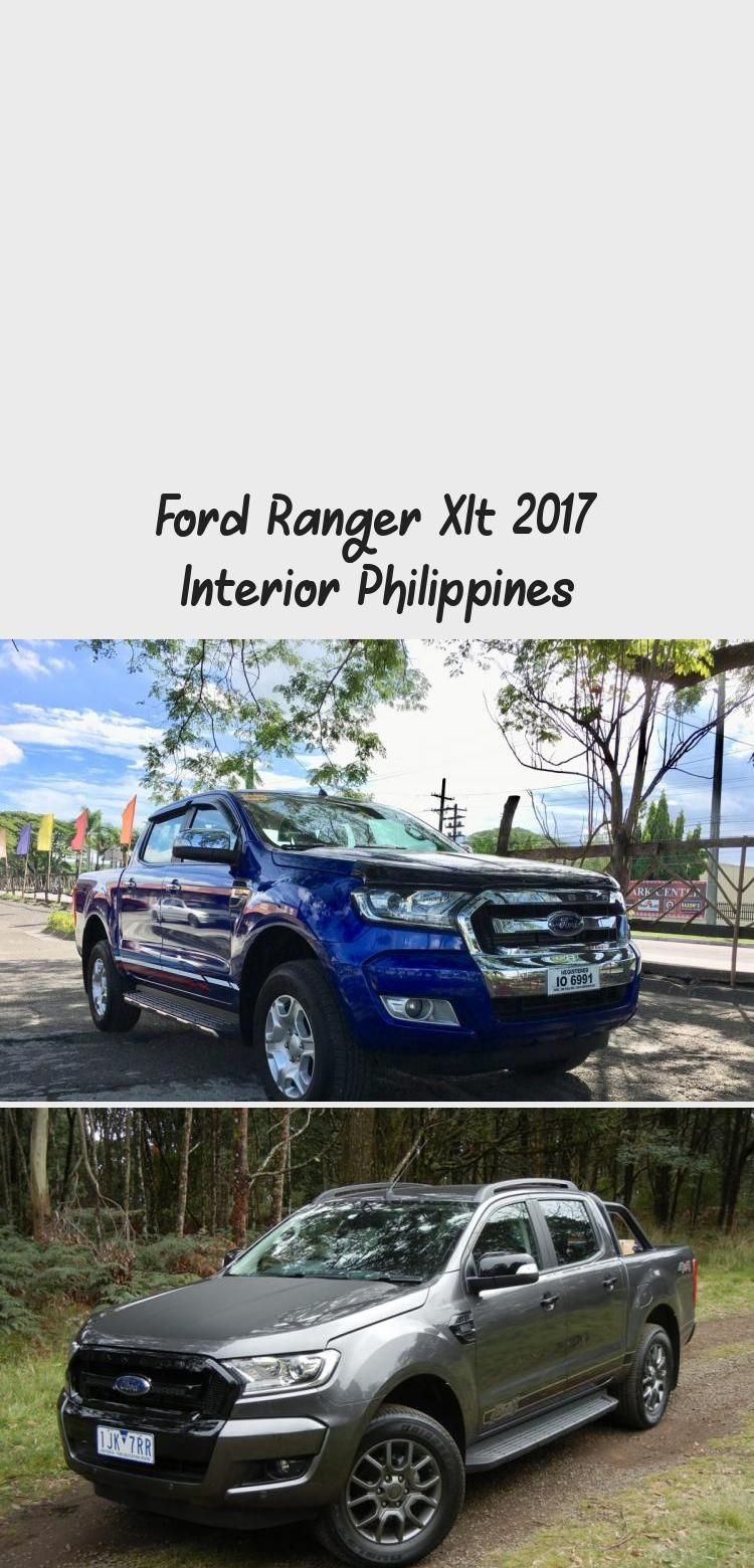Ford Ranger Xlt 2017 Interior Philippines Cars In 2020 Ford Ranger Ford Ranger Xlt 2017 Ford Ranger Wildtrak