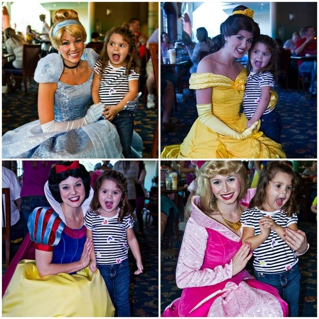 If your kid is especially excited about meeting Disney characters, make a  reservation for a Disney character dining experience. | Disney character  dining, Disney, Disneyland