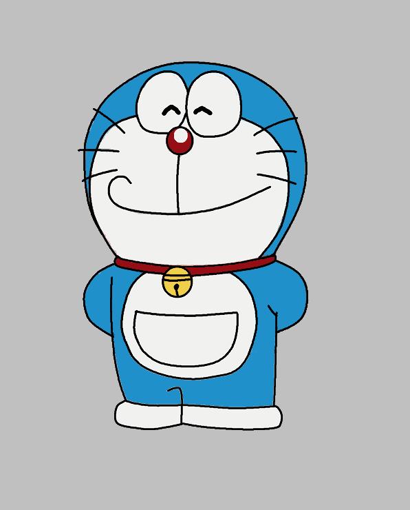 Pin By Sam On Doraemon And Nobita In 2019 Doraemon Cartoon Characters Cartoon
