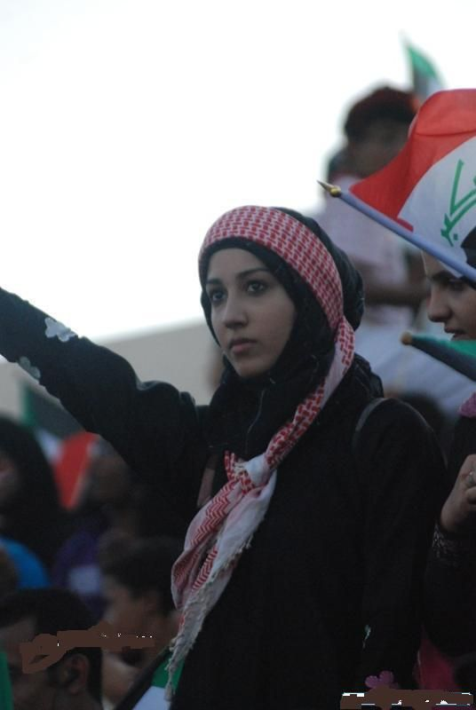 صور بنات اليمن صنعاء عدن اب تعز شبكة صورك Winter Hats Fashion Beanie
