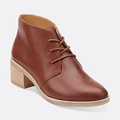 dababbe153e3 Phenia Carnaby Black Leather - Clarks Women s Originals - Clarks® Shoes  Official Site