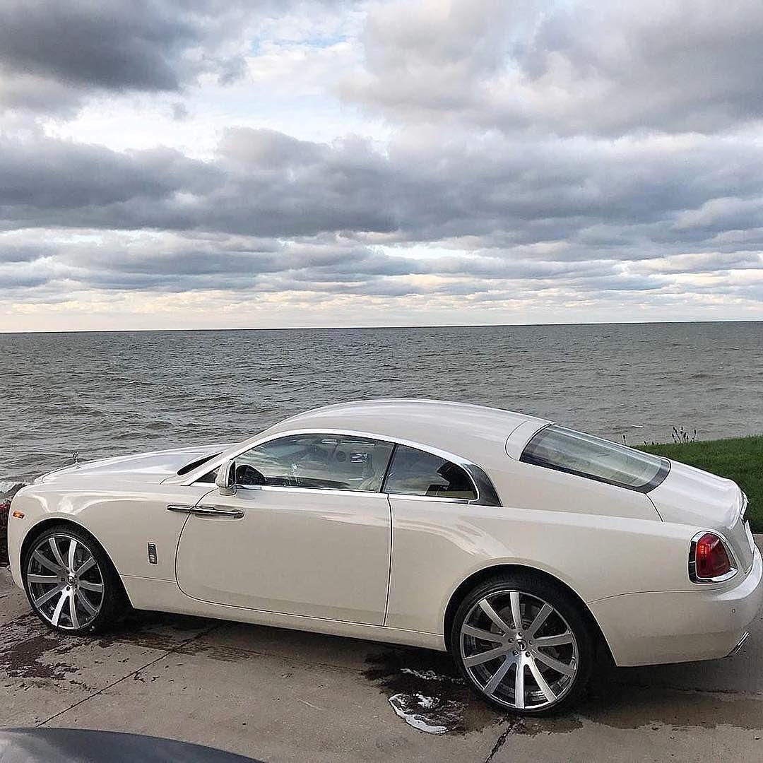 Bentley Cars Magazine Today Raiacars Com: Pin By Saxon Luke On Love My Bimma