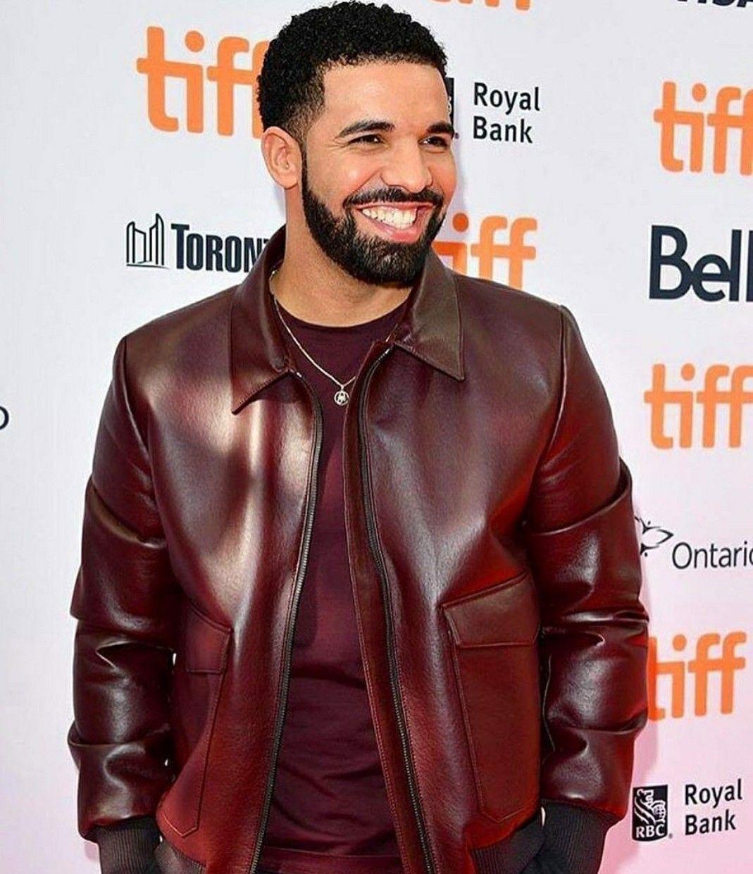 Drake In Prada A Gentleman S World High Fashion Men Drake Drizzy Drake Graham [ 1241 x 1069 Pixel ]