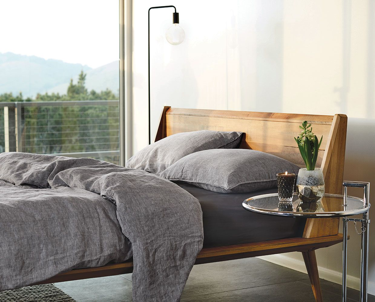 21+ Swedish Furniture Designs, Ideas, Plans, Models ...