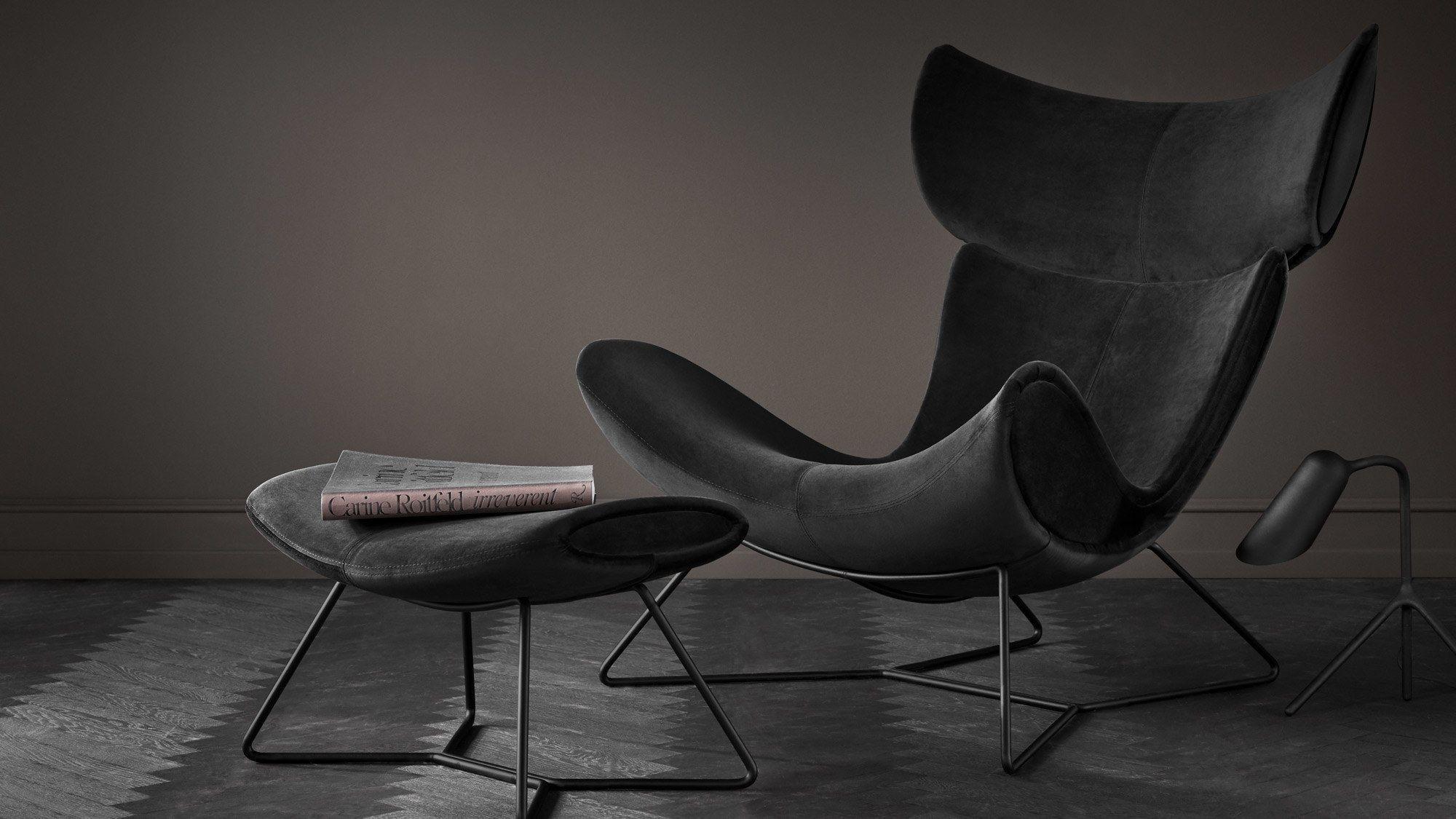 Armchairs Imola Chair Boconcept Imola Armchair