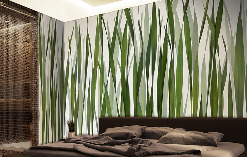 Wandgestaltung Mit Tapeten glamora tapeten deutschland wandgestaltung italien fototapeten