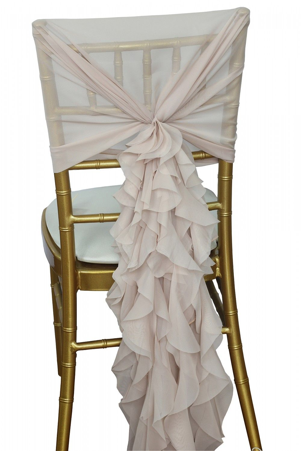 The Midlands Events Company Luxury Chair Covers And Event Decor Ruffled Chair Covers Luxury Chair Covers Chair Covers