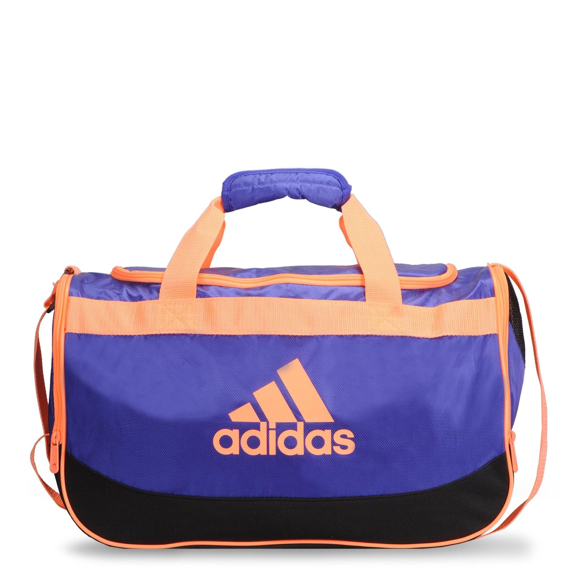 Gym Bag Adidas Bags Gym Bag Duffle Bag