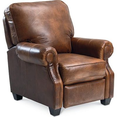 Remarkable Lane 2929 Emerson Low Leg Recliner Available At Hickory Park Download Free Architecture Designs Scobabritishbridgeorg
