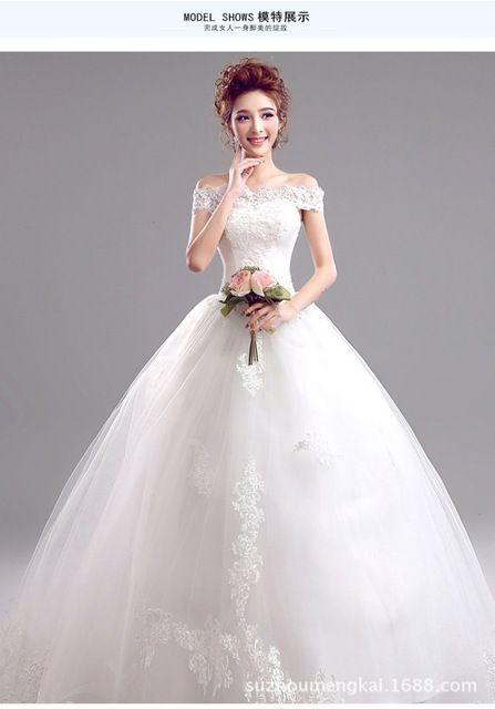 Source Z91717A Latest designs wedding dress girls party dresses ...
