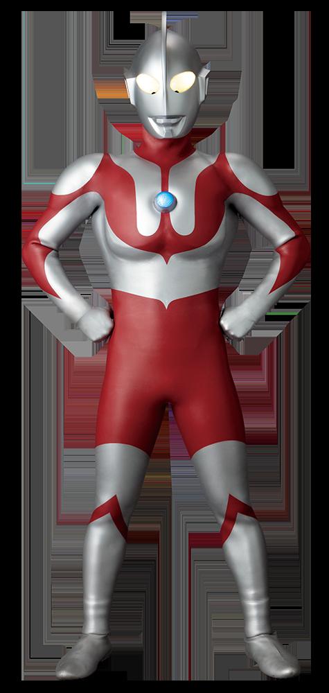 Ultraman Character Ultraman Wiki Fandom Powered By Wikia Japanese Superheroes Ultraman Tiga Superhero
