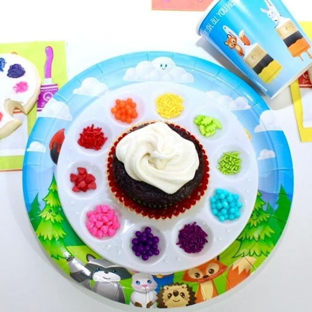 Back to School: School Lunches Your Kids Will Actually Eat | Mimi's Dollhouse #disguiseaturkeyideas