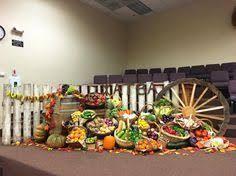 Bildergebnis für church decoration for the harvest  Erntedank   Erntefest