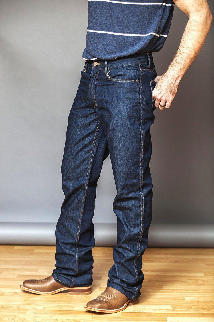 f2429eca Chuck – KimesRanch Kimes Ranch, Pakistan Fashion, Jeans Style, Products,  Fabric,
