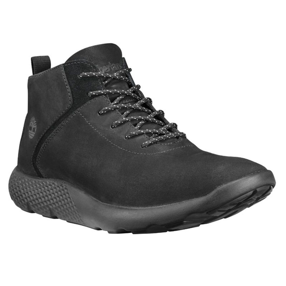 Boots FlyRoam Super Ox | Products en 2019 | Chaussure