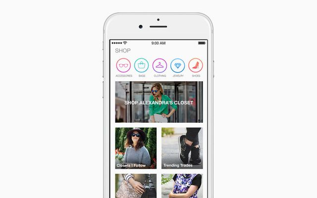 Pose #appstowatch #mobile #apps #trends