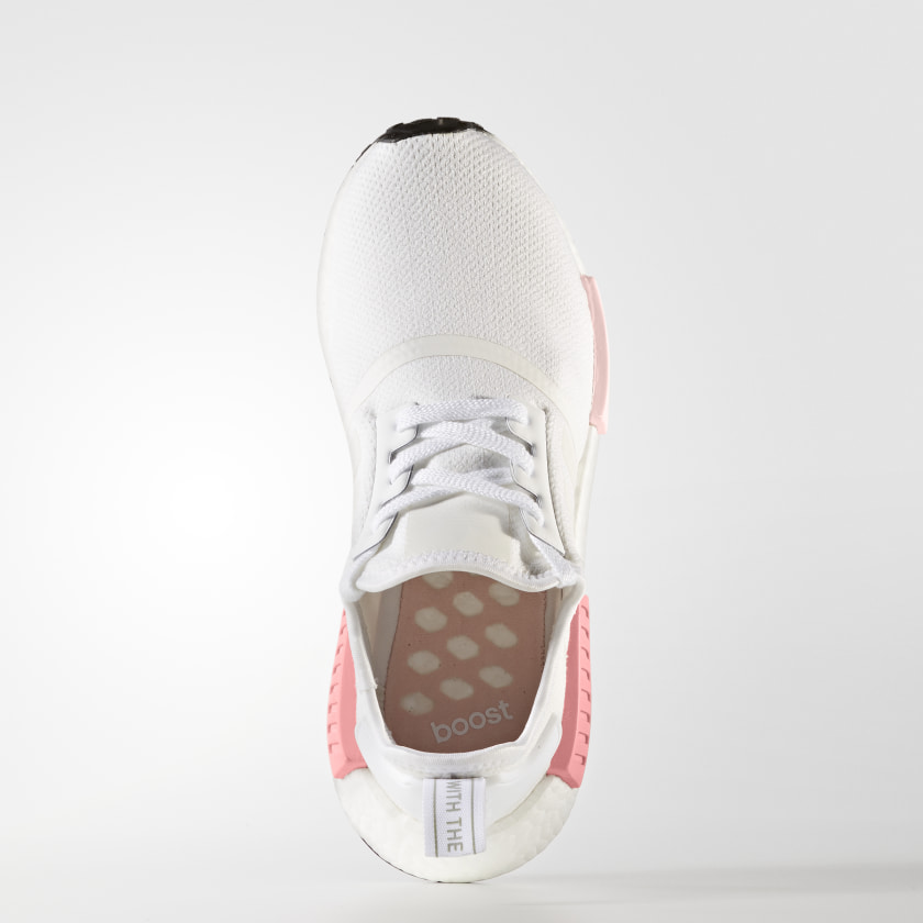 NMD_R1 Shoes | Adidas nmd r1, Adidas nmd, Shoes