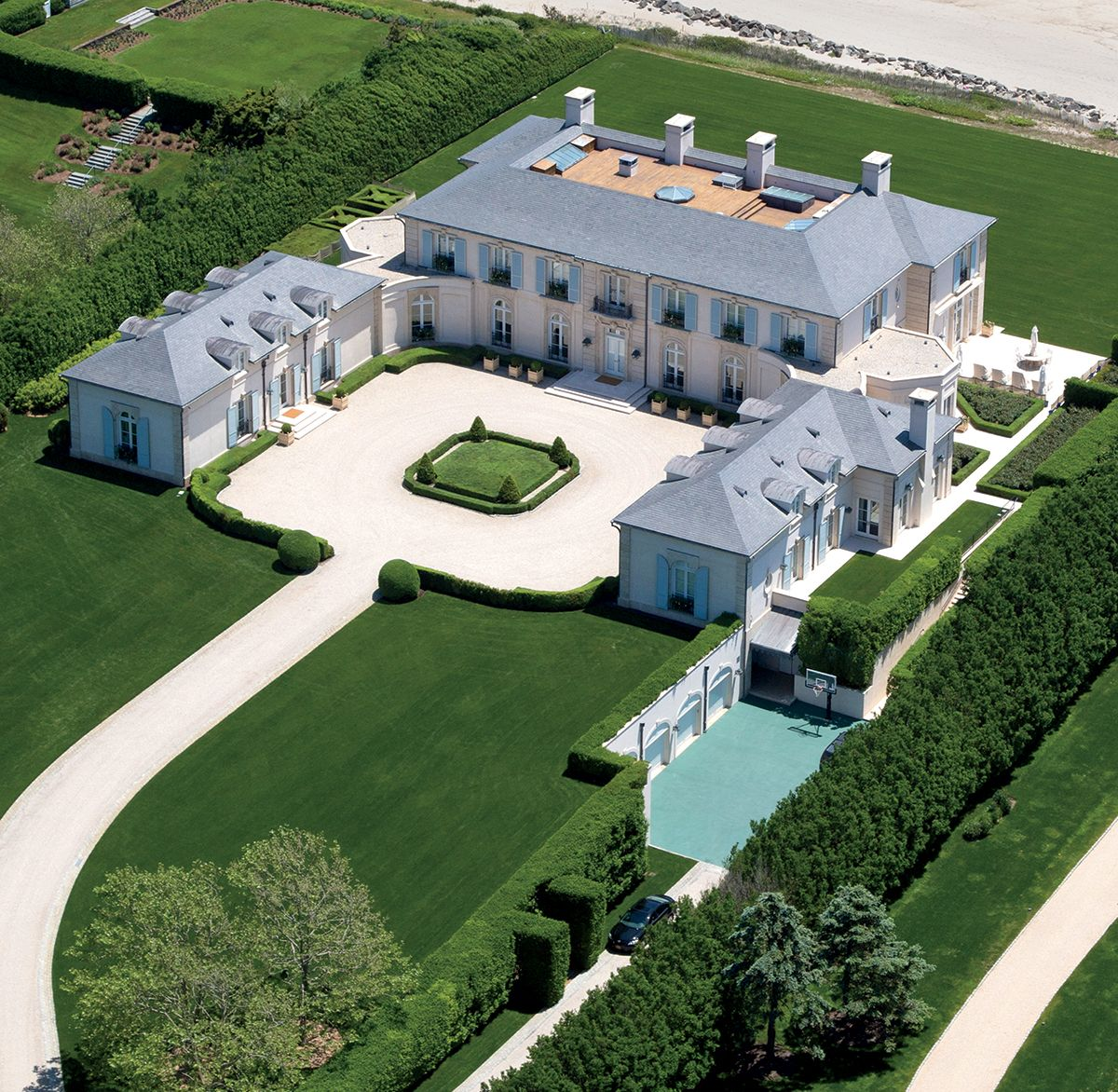 Pin By Hamptons Magazine On Hamptons Homes In 2019
