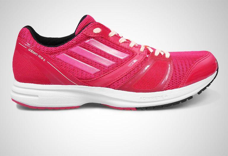 Adidas Adizero Ace 6 W Adidas Adidas Sneakers Sneakers