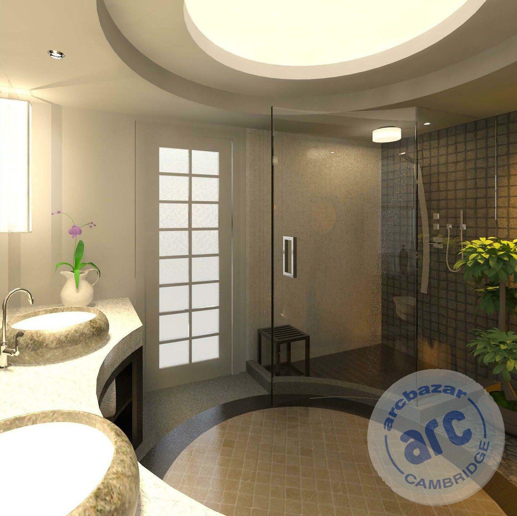 Bathroom Remodeling Fort Lauderdale - Bathroom Design