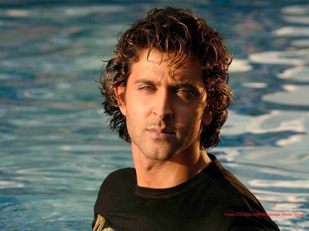 hrithik roshan | ... wallpapers | Actress Wallpapers | Hot ...