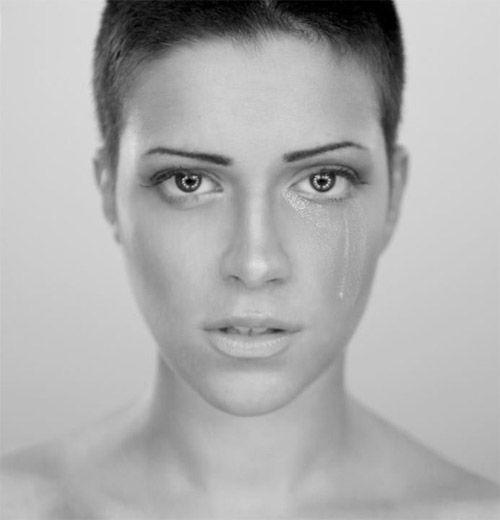 Serbian star Dunja Ilic   Serbian, Beauty, World