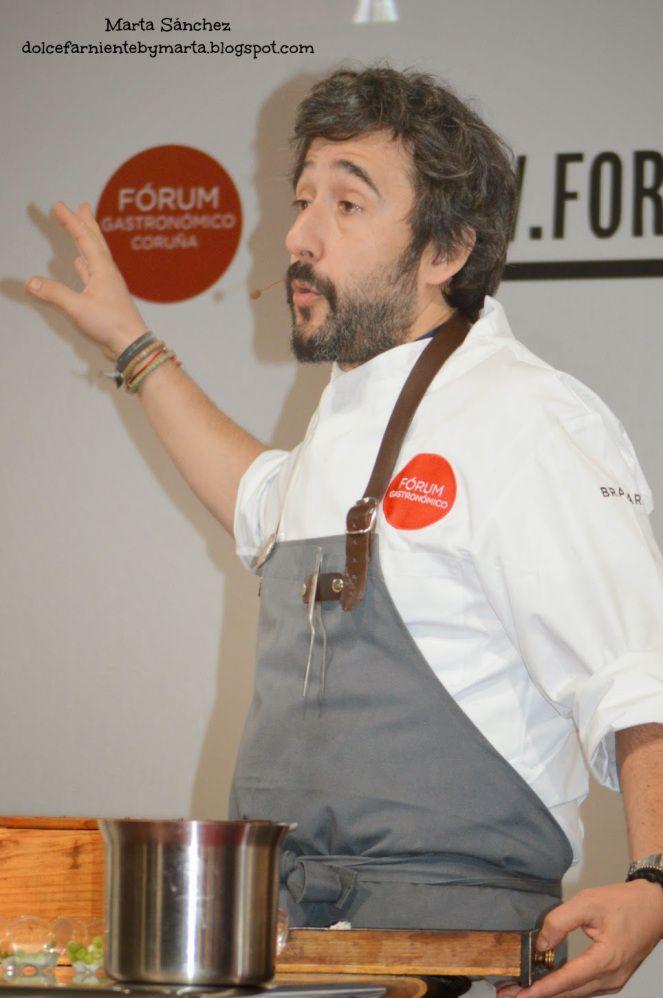 https://unapajaritaparanico.com/2015/03/25/diego-guerrero-dstage-forum-gastronomico-coruna-2015/