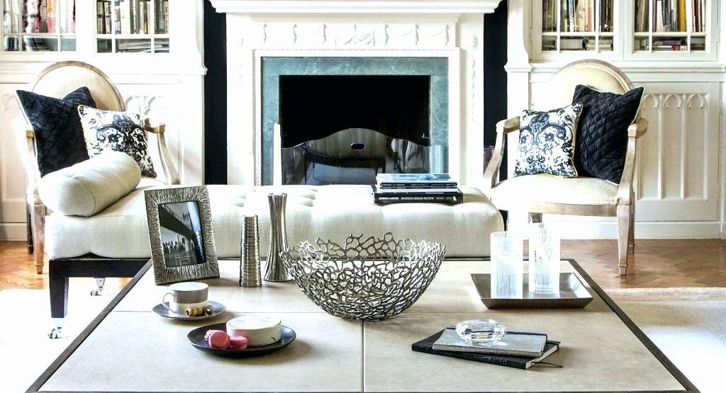 Living Room Chairs Kijiji in December 2020