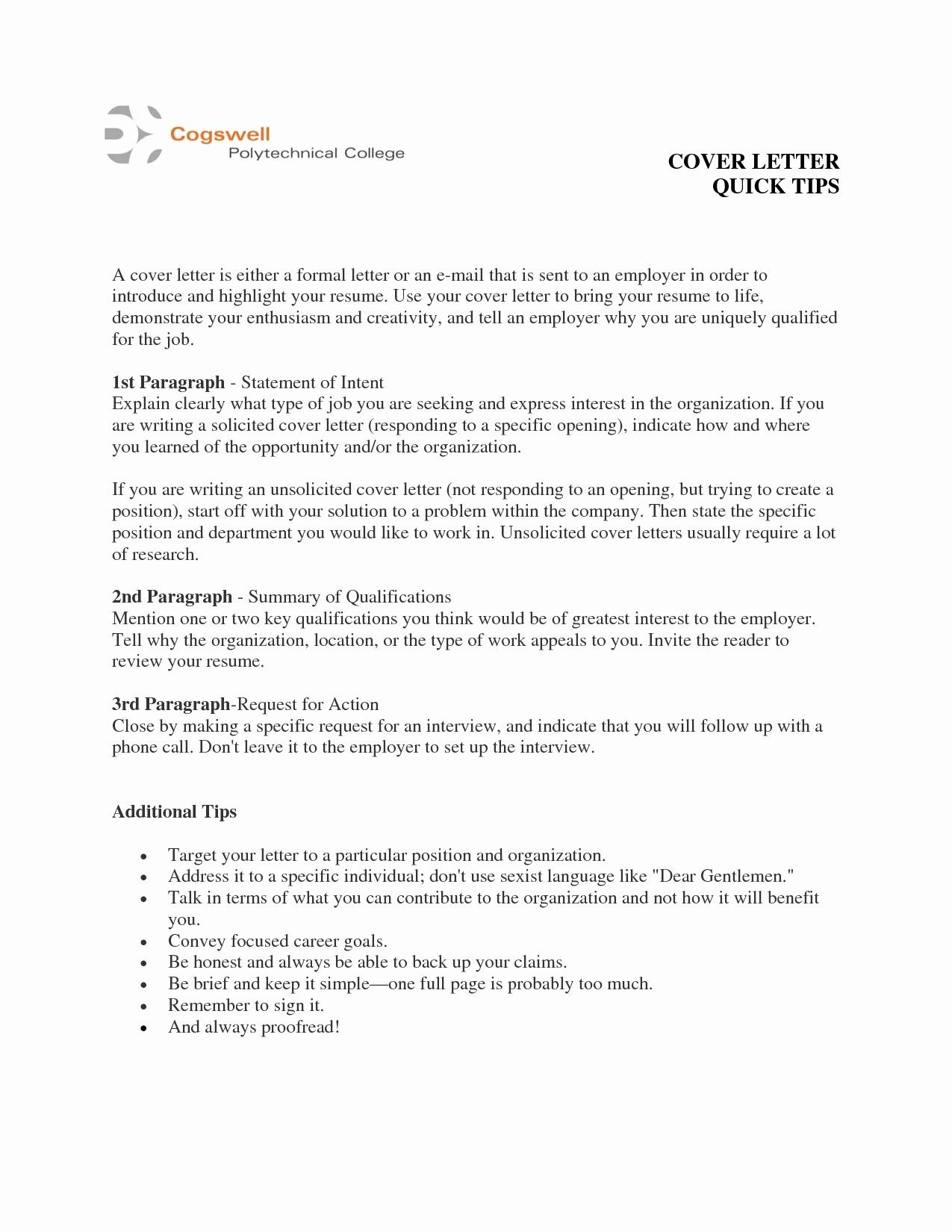 Cover Letter Template Teenager CoverLetterTemplate