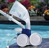 Polaris Pool Cleaners Automatic Pool Cleaner Pool Cleaning Swimming Pool Repair