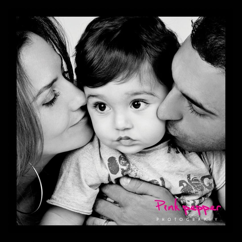 #family #photography #pinkpepperphotography #dubai