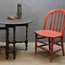 Modern Dutch Furniture. Vintage Dutch Modern Furniture | Home Inspiration