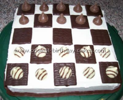 Coolest Decorated Cake Ideas Birthday cakes Decorating and Cake
