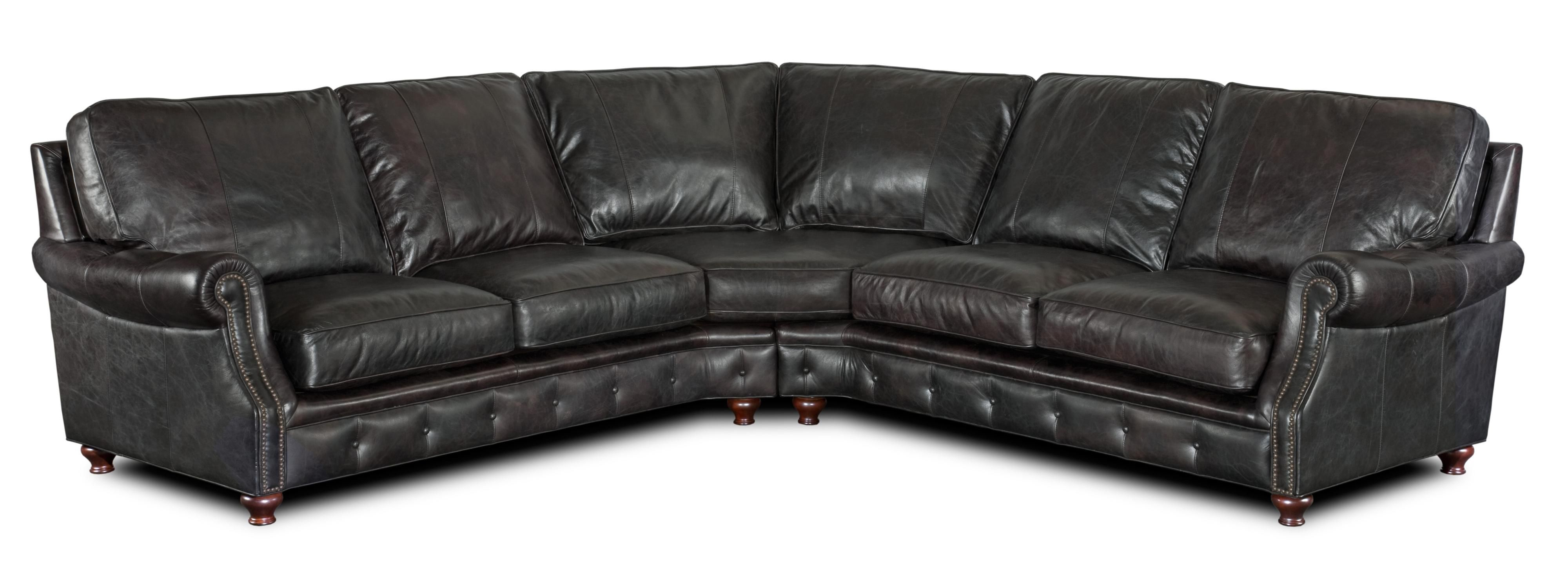 sofaore knoxville tn white rattan 2 seater sofa leather sofas review home co