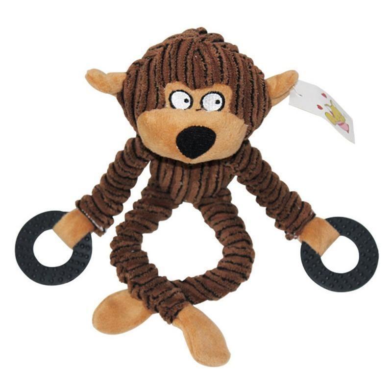 Animal Chew Dog Toys Pet Toys Cow Toys Toy Puppies