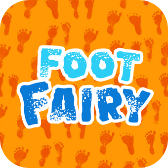 Get Foot Fairy Fun Kids Shoe Measurement on the App