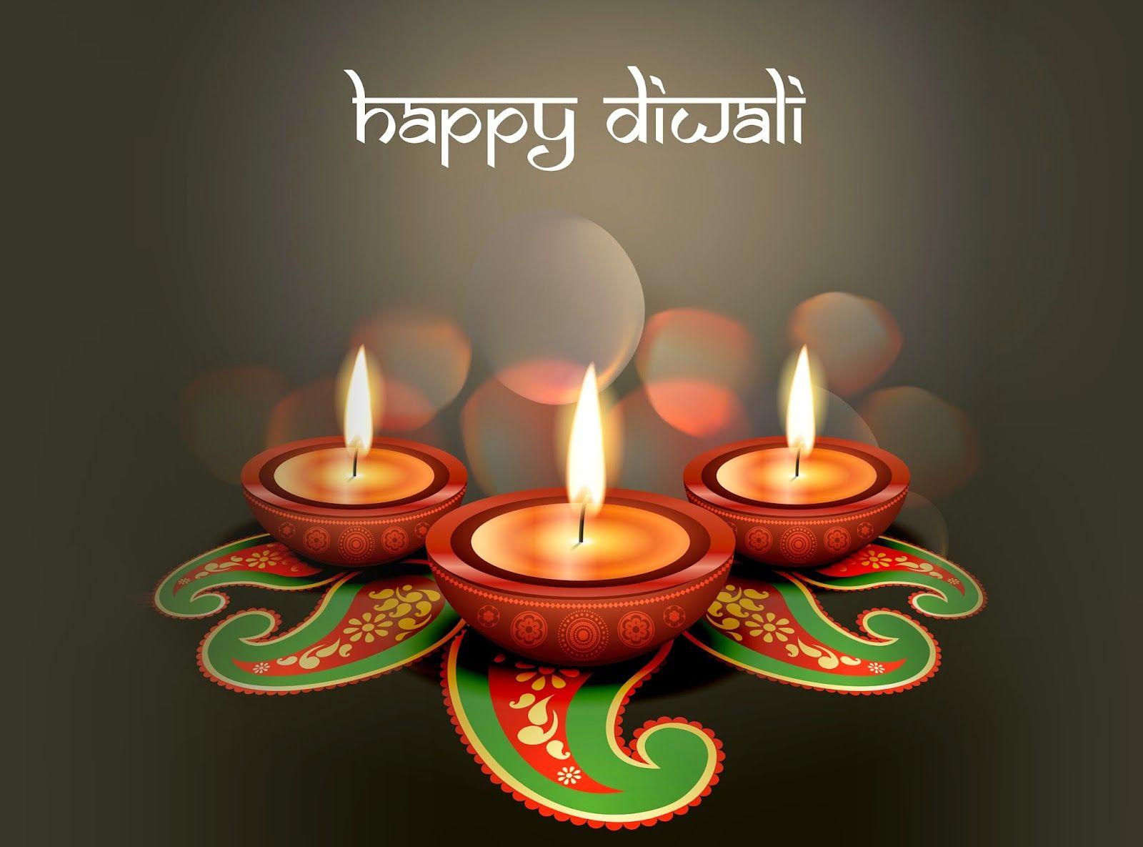 Indian traditional festivals when is diwali in 2014 indian diwali kristyandbryce Gallery