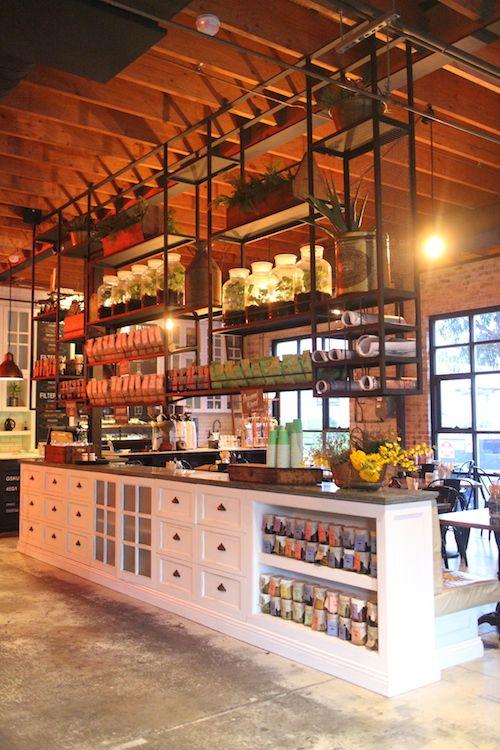 die besten 25 alexandria sydney ideen auf pinterest restaurants in sydney restaurant design. Black Bedroom Furniture Sets. Home Design Ideas