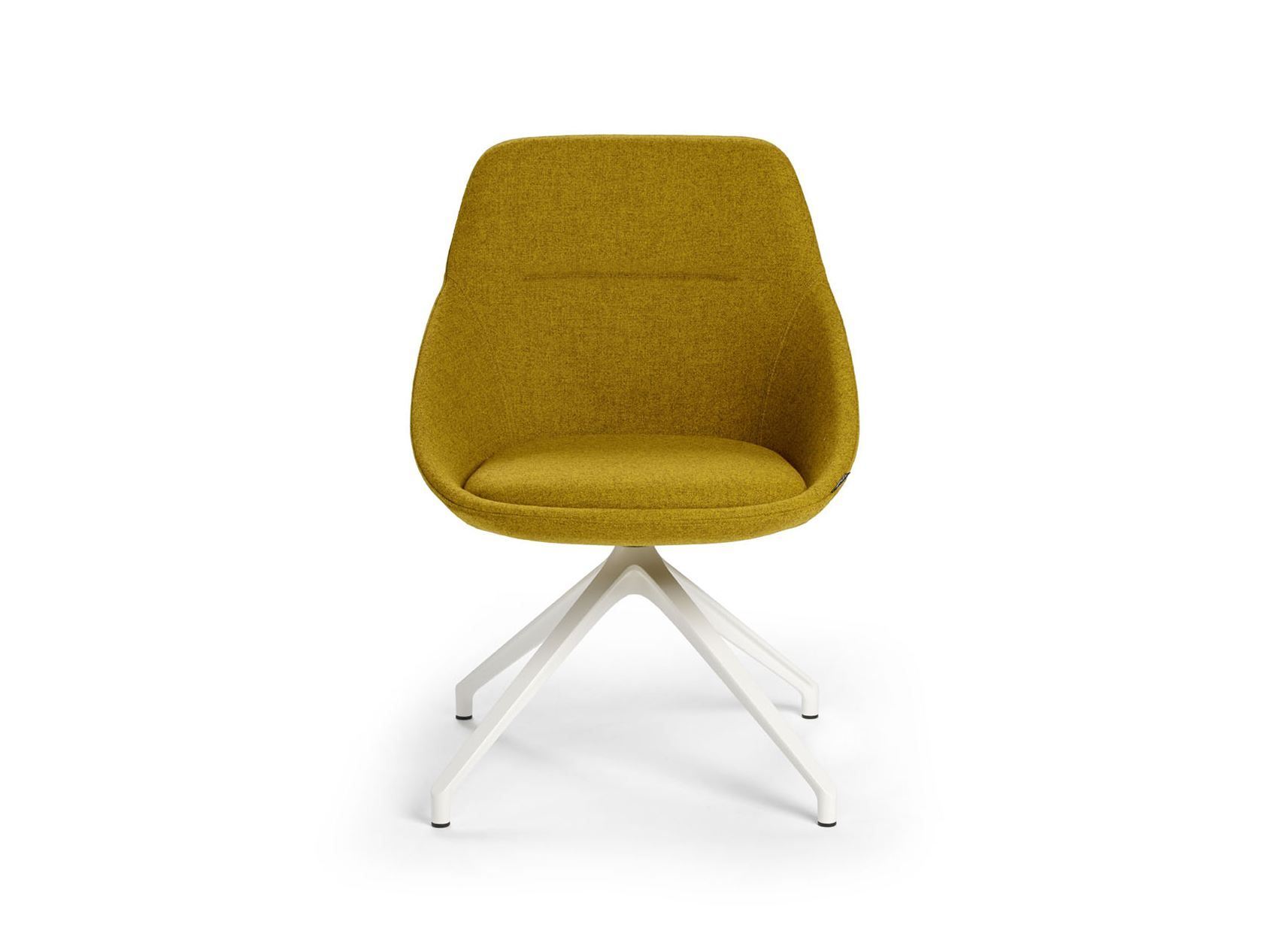 EZY LOW by Offecct design Christophe Pillet
