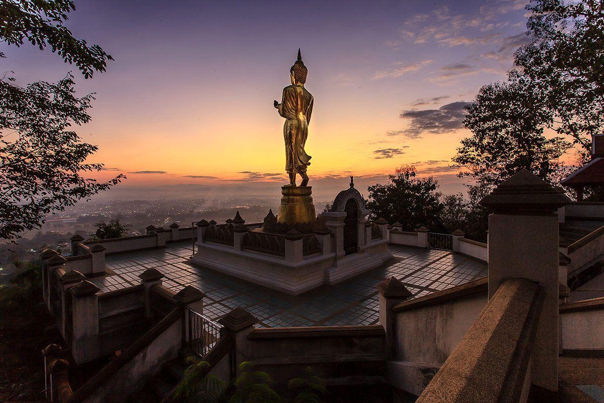 Prathatkaonoi - Thailand