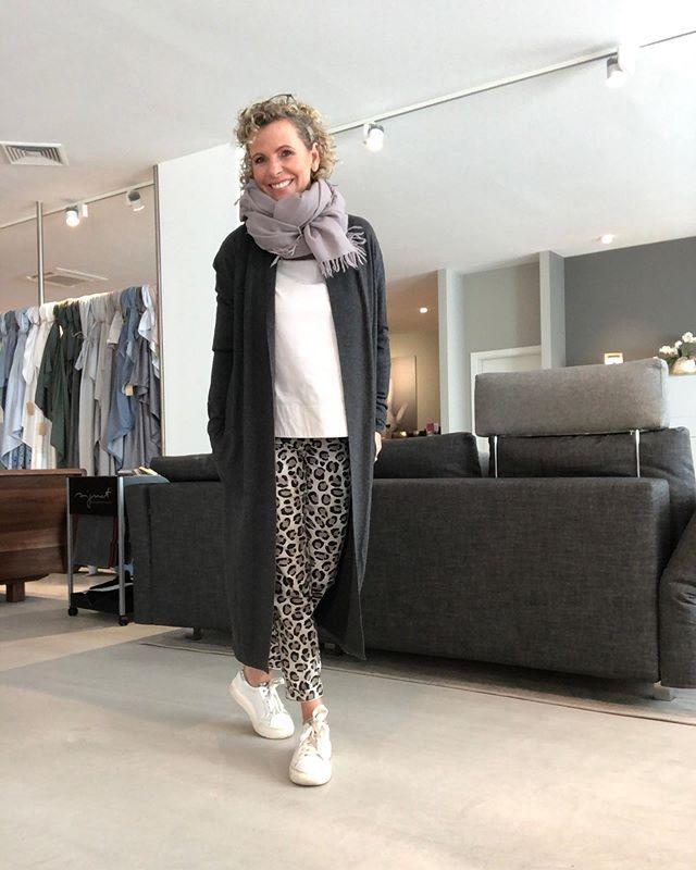Photo of Kaffeepause! Alltagstaugliche Büro – Outfits. – women2style
