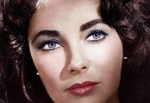 Perfect Elizabeth Taylor Eyes Makeup Eyelashes Eye Color Elizabeth Taylor Eyes Elizabeth Taylor Eye Makeup