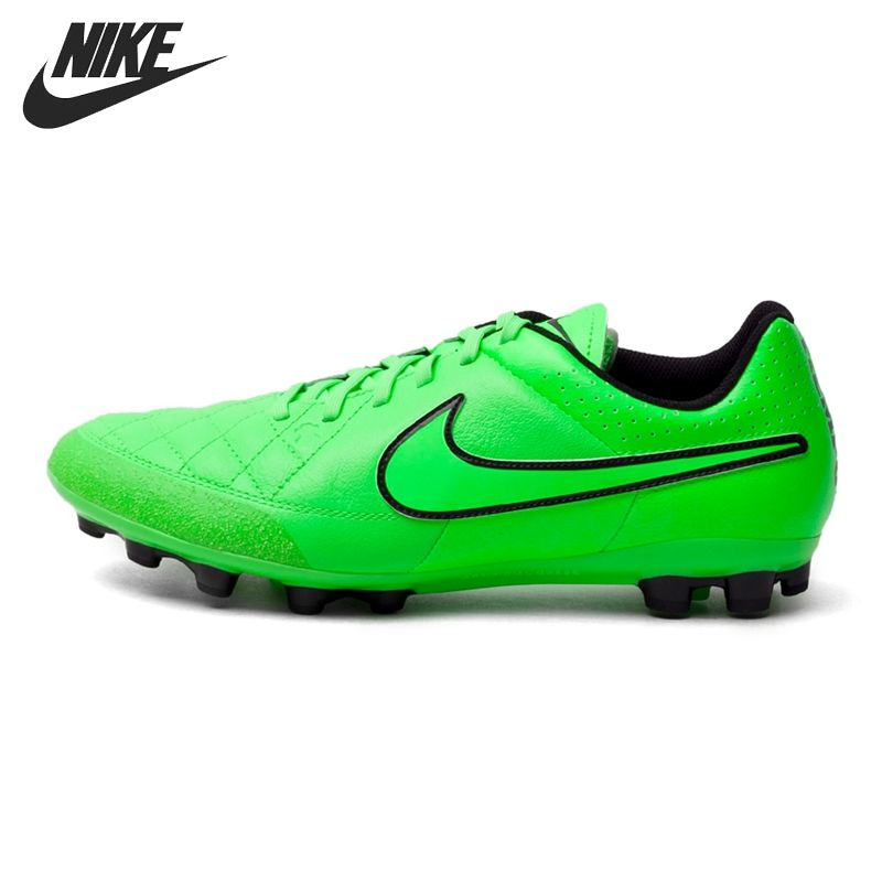 nike shoes boots soccer 2016 proton 917923